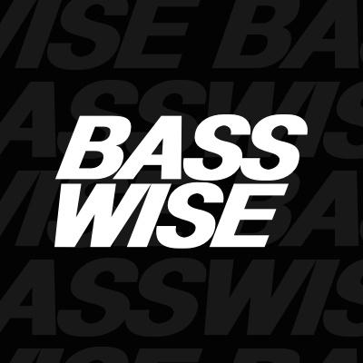 Basswise Radio