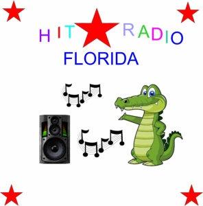 Oldieradio Florida - Hitradio Florida