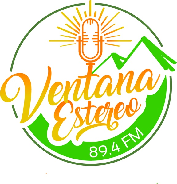 Ventana Estéreo 89.4 FM