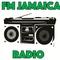 FM Jamaica Logo