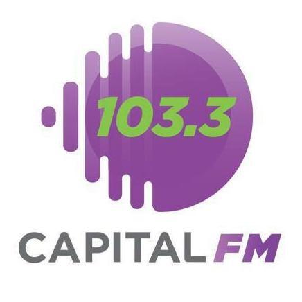 Capital FM Xalapa - XHZL