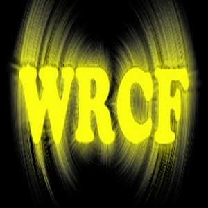 WRCF - Radio Country Family