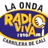 Radio Viva Fenix - Cali
