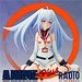 Anime Plus Radio Logo