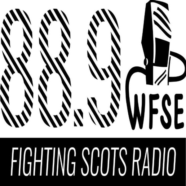88.9 Fighting Scots Radio - WFSE