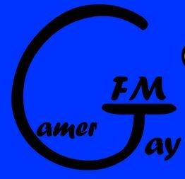 Gamer Jay FM