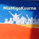 MiaMigoKuurne Logo