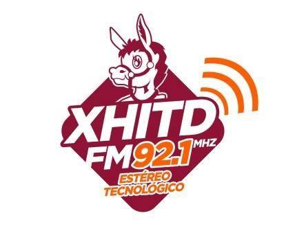 Estereo Tecnologico - XHITD