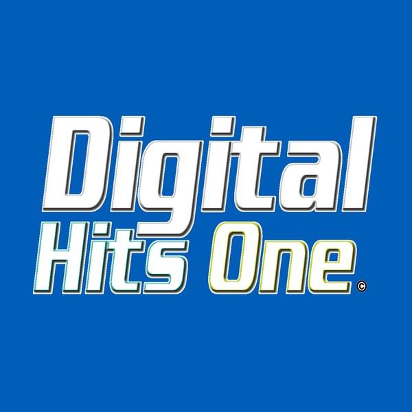 Digital Hits One