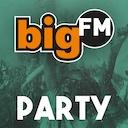 bigFM - Party