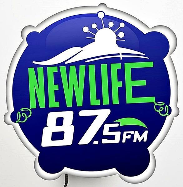 Rádio New Life FM