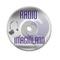 Radio Imaginland Logo
