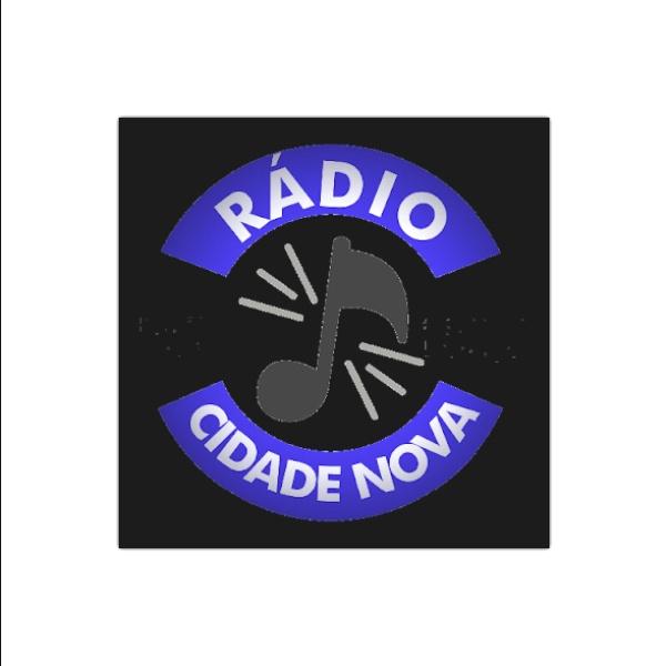 Web Radio Nova Cidade FM
