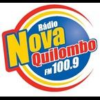 Radio Nova Quilombo