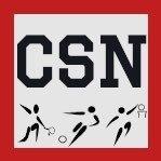 CSN Sports Radio
