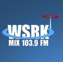 Mix 103.9 - WSRK