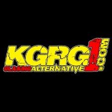 KGRG1