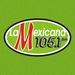 La Mexicana - XEYD Logo