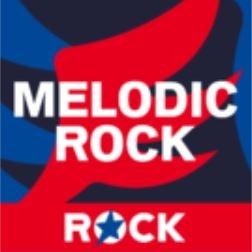 Rock Antenne - Melodic Rock