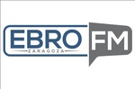 Ebro FM