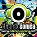 Stereo Sonica Logo