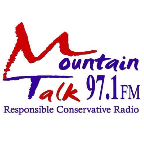 Mountain Talk 97.1 - KJMT