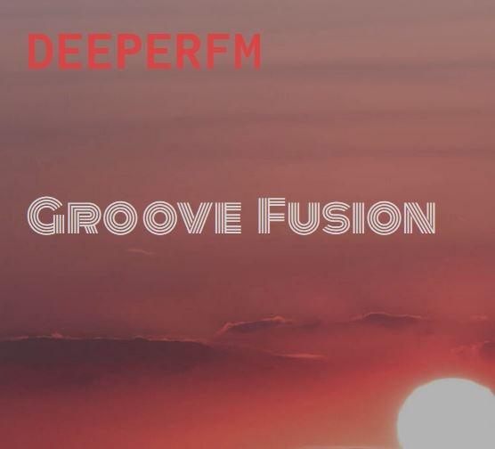 DeeperFM