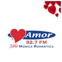 Amor 92.7 - XHVAY