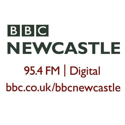BBC - Radio Newcastle