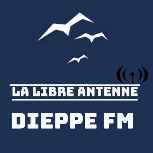 Dieppe FM