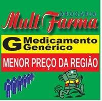 Radio Mult Farma