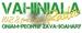 Vahiniala Radio Logo