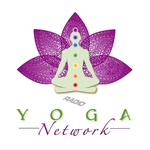 Radio Yoga Network Logo