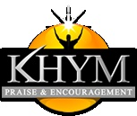 KHYM - KHYM