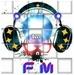 OZZI FM Logo