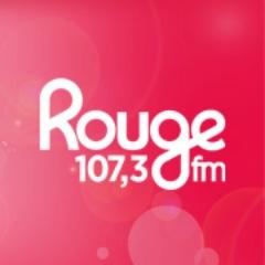 Rouge FM - CFEB-FM