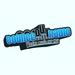 BounceoutRadio.com   Logo