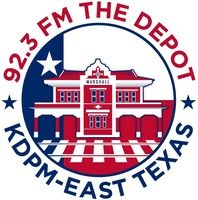 92.3 FM The Depot - KDPM