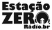 Estação Zero Logo