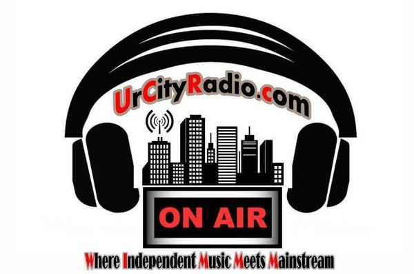 UrCity Radio Network - The Big Beat