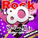 Rock De Los 80 Logo