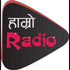 Hamro Internet Radio
