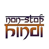 Non Stop Hindi