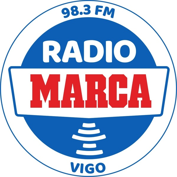 Radio Marca Vigo