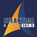 Atlantica Local