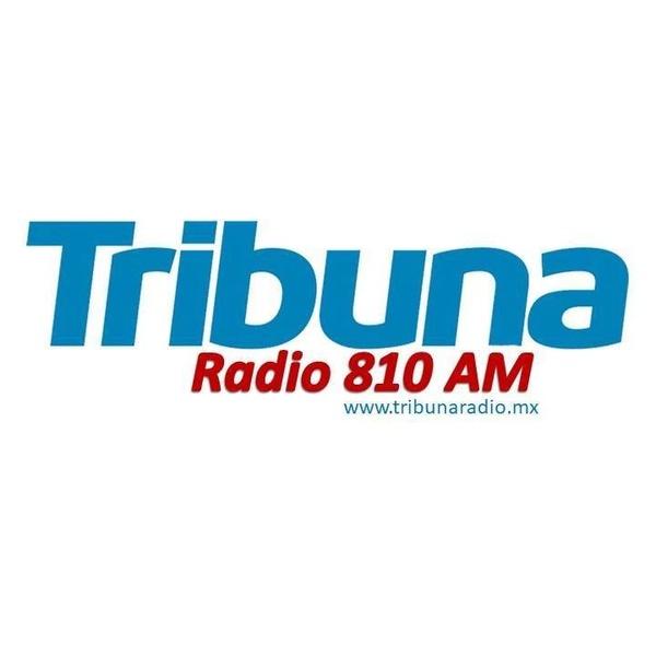 Tribuna Radio - XERSV