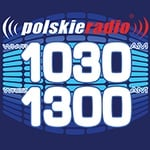 Polskie Radio - WNVR