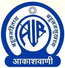 All India Radio - AIR Assamese