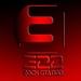 Rádio 322 Brazil Logo