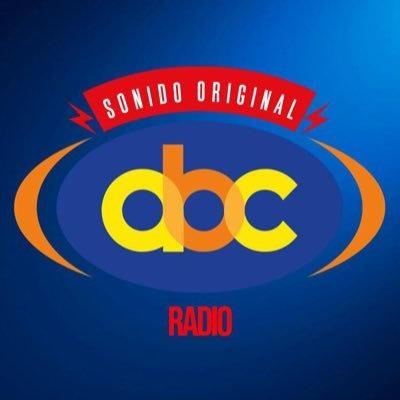 ABC Radio - XHTOT